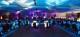 Hilton Birmingham Metropole – Charity Ball.